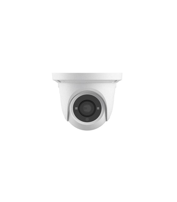 دوربین دام SkyvisionمدلSV-IPL2302-DF شرکت سیماران-دوربین دام Skyvision مدلSV-IPL3302-DF شرکت سیماران/دوربین دام SkyvisionمدلSV-TVH5302-DF شرکت سیماران/دوربین های AHD پنج مگاپیکسلی شرکت سیماران