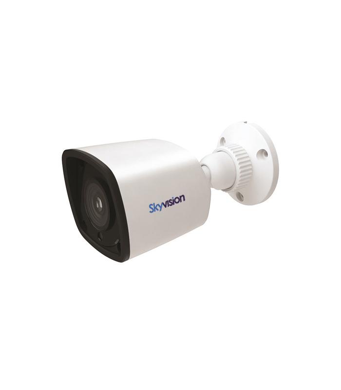 -دوربین دام SkyvisionمدلSV-IPL3230-BF شرکت سیماران دوربین بولت SkyvisionمدلSV-IPL2230-BF شرکت سیماران/دوربین بولت SkyvisionمدلSV-TVH5224-BF شرکت سیماران