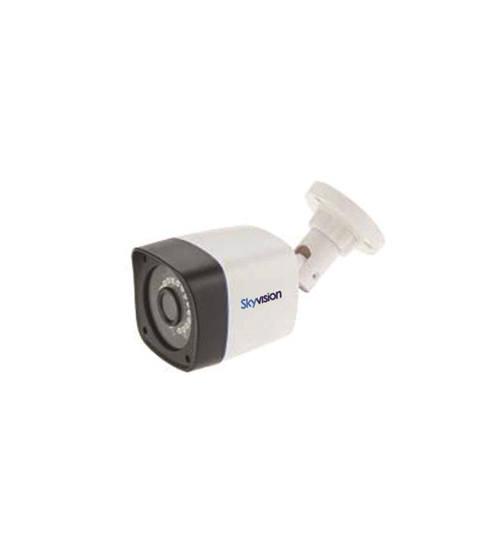 دوربین بولت SkyvisionمدلSV-TVM2218-BFP شرکت سیماران