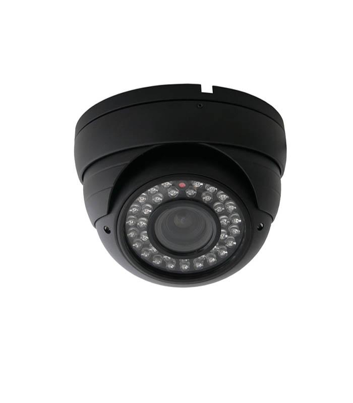 دوربین دام Skyvision مدل SV-TVM2536-DV شرکت سیماران