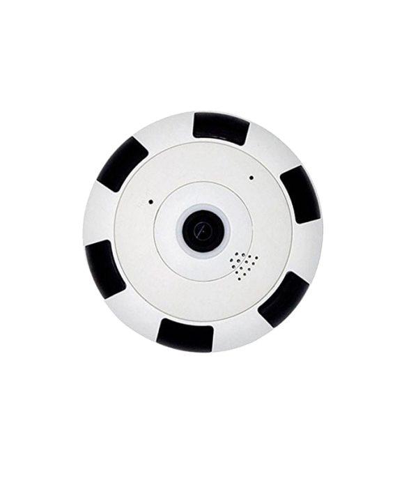 دوربین پاناروما سقفی VR