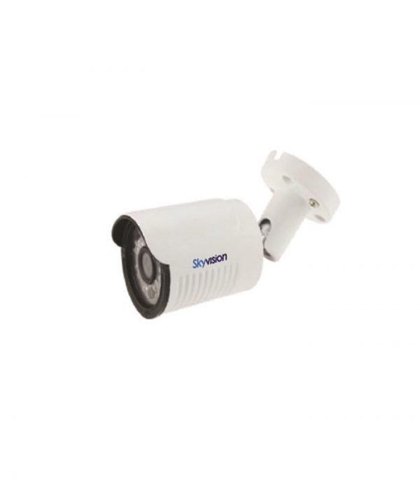 دوربین مدل SV-TVM3218-BF