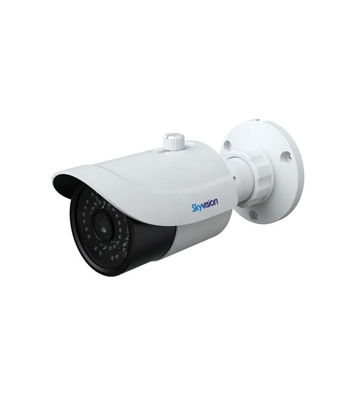 دوربین بولت SkyvisionمدلSV-IPL2636-BV شرکت سیماران