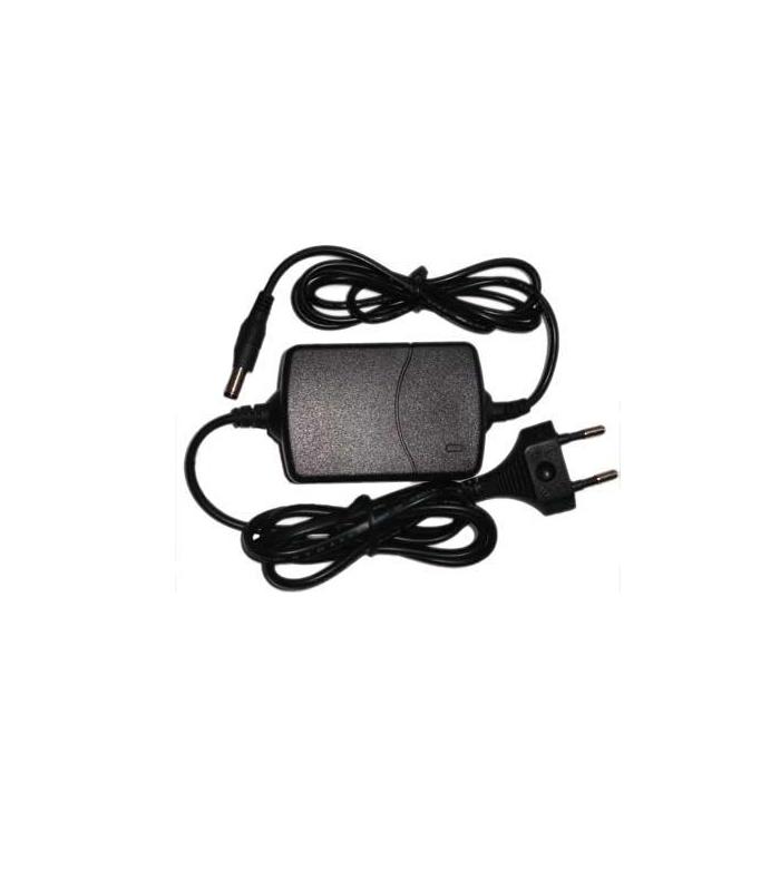 آداپتور 12 ولت 2 آمپر مخصوص تغذیه دوربین مدار بسته