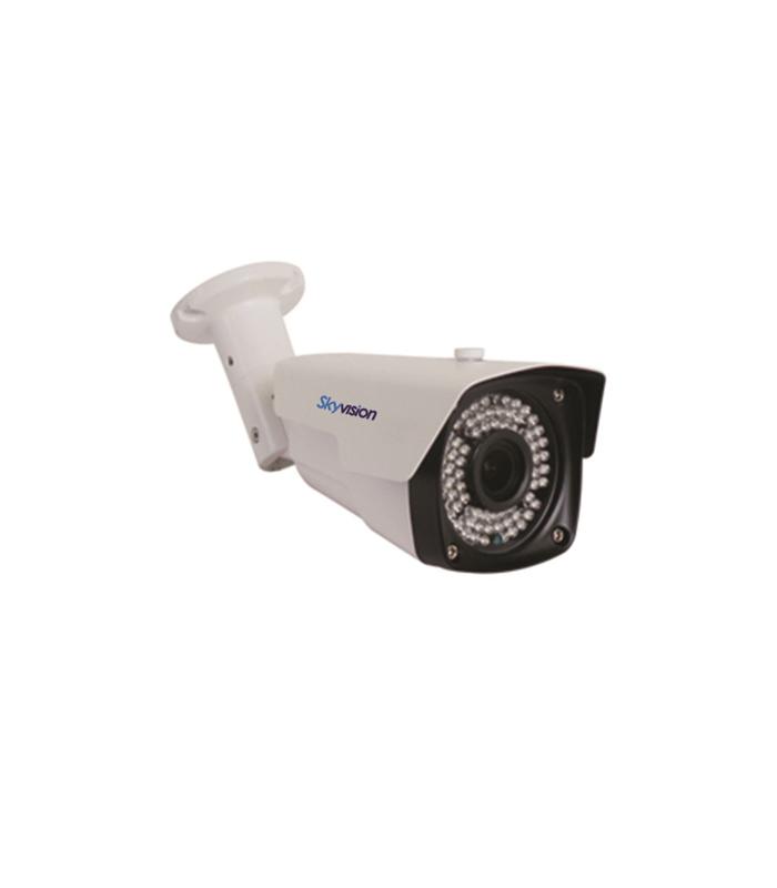 دوربین بولت SkyvisionمدلSV-TVM2848-BV شرکت سیماران
