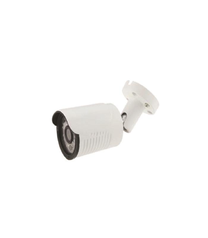 دوربین بولت ScanView،AHD،مدل CB-416AH با لنز فیکس