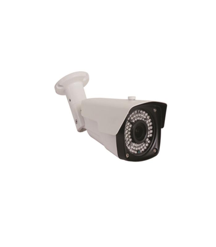 دوربین بولت ScanView مدل CB-470VF با لنز قابل تنظیم