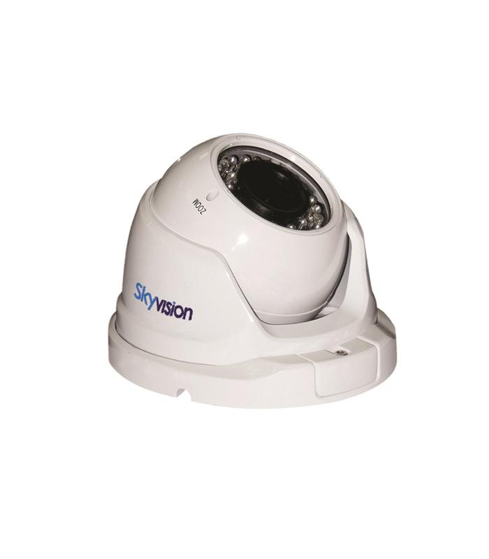 دوربین دام Skyvision مدل SV-TVM2736-DV شرکت سیماران