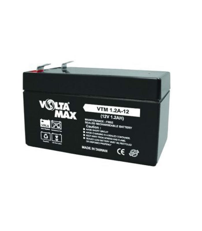 باطری یو پی اس ولتا مکس 1.2A VoltaMax