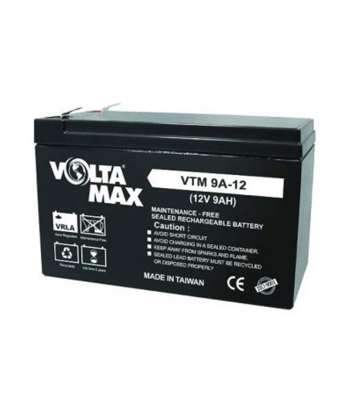 باطری یو پی اس ولتا مکس 9A VoltaMax