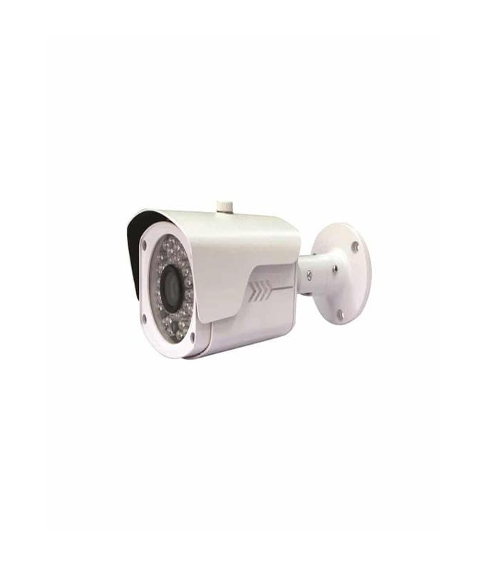 دوربین بولت ScanView،AHD،مدل CB-405AH با لنز فیکس