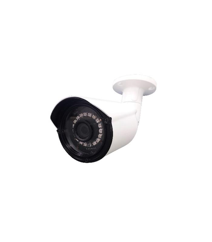 دوربین بولت SkyVision،AHD،مدل SV-TVL2219 - BF با لنز فیکس