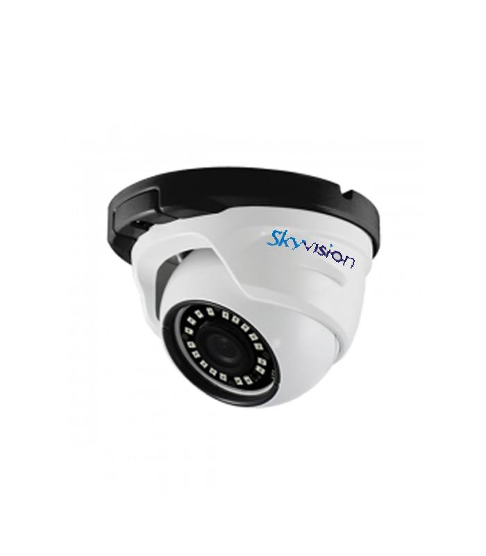 دوربین دام مدل SV-TVM3320-DF